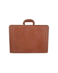 Портфели Woodland leather
