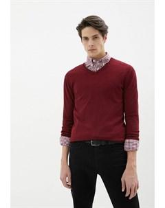Пуловер Old seams