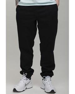 Брюки Basic Sweatpants Black S Urban classics