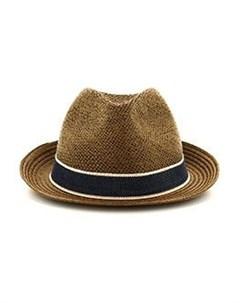 Шляпа Altea