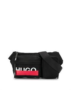 поясная сумка Hugo hugo boss
