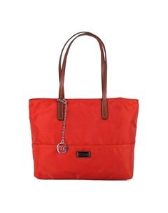 Пляжные сумки Mia tomazzi