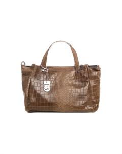 Пляжные сумки Lucca baldi