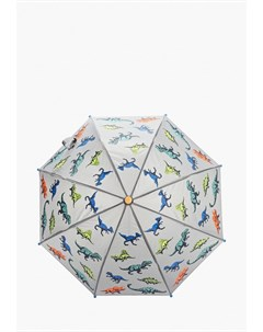 Зонт трость Hatley