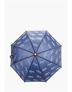 Зонт складной Hatley
