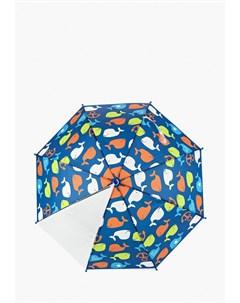 Зонт трость Modis
