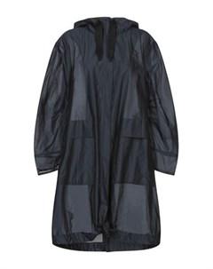 Легкое пальто Dorothee schumacher