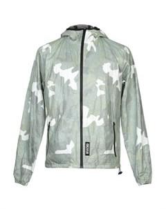 Куртка Sweg