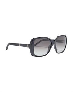 Солнечные очки Chloe