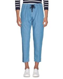 Джинсовые брюки Perfection