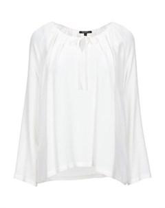 Блузка Toupy