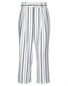 Повседневные брюки Gaudi