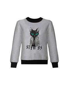 Пуловер Stefania