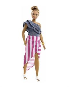 Барби Счастливого пути Barbie