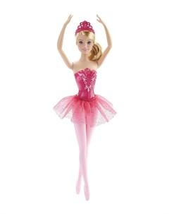 Барби Балерина Barbie