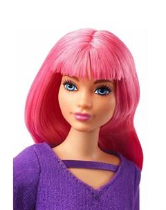 Барби Дейзи Путешествие Barbie