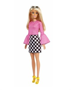 Барби Мода Barbie