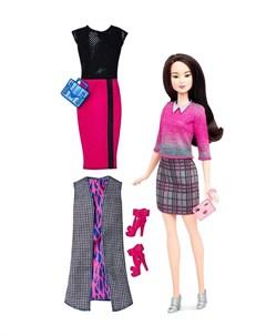 Барби Мателл Шикарный стиль Barbie