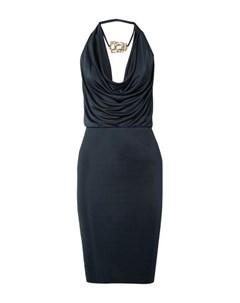 Короткое платье Haney