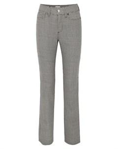 Повседневные брюки Simon miller