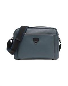 Деловые сумки Furla