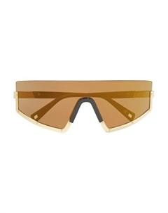 Солнечные очки Westward leaning