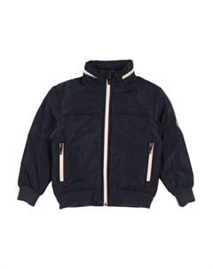Куртка Essenza