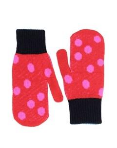 Перчатки Ps paul smith