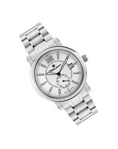Часы мужские Mathieu legrand