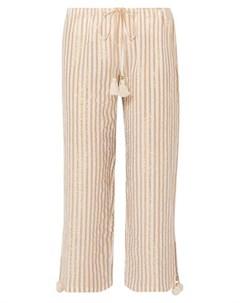 Повседневные брюки Figue