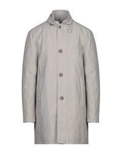 Пальто Indaco