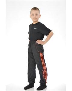 Брюки YB F50 WV PT CH Adidas