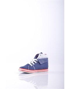 Ботинки на шнуровке s Oliver S.oliver