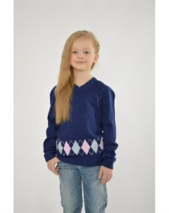 Пуловер S'cool