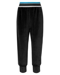 Повседневные брюки No ka' oi