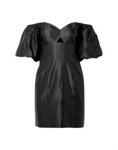 Короткое платье Caroline constas