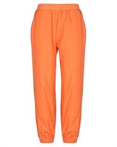 Повседневные брюки Sjyp