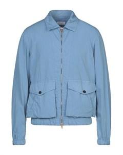 Куртка President's