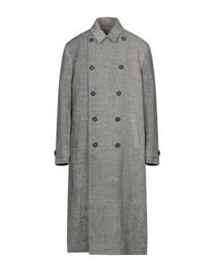 Пальто John varvatos