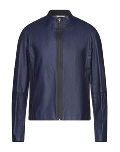 Легкое пальто Premiata