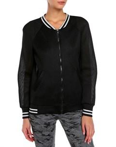 Куртка бомбер Forlife