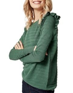 Пуловер Manode
