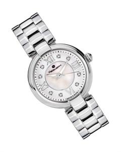 Часы унисекс Mathieu legrand