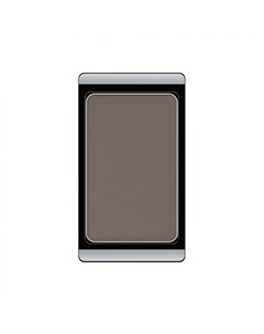 Eye Brow Powder Пудра Для Бровей В Футляре На Магнитах 3 Artdeco