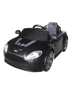 Электромобиль CT 518R Aston Martin 6V Chien ti