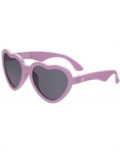 Солнцезащитные очки Limited Edition Сердечки Babiators