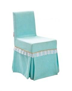Детский стул Flora New Cilek