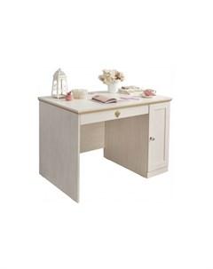 Детский стол Flora Classic Cilek