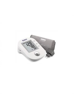 Тонометр PRO 33 манжета M L адаптер индикатор аритмии B.well
