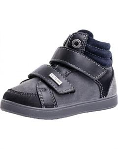 Ботинки для мальчиков 252117 Котофей